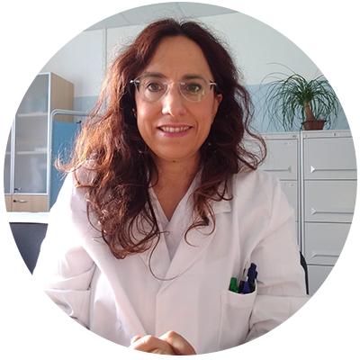Fabiana Marinelli