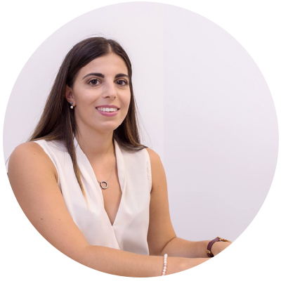 Ilaria Marinelli