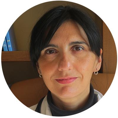 Luisella Iaboni