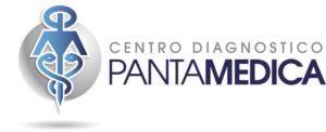 logo PANTAMEDICA (1)