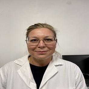 Flavia Santoboni